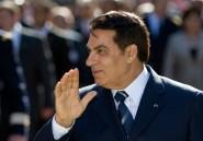 Ben Ali est de retour en Tunisie… mais sur Facebook