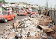 Ramasseur de déchets, le super bon plan des Ivoiriens