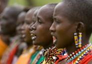 Il faut arrêter de prendre les femmes massaï pour des sous-hommes