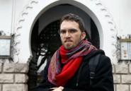Ludovic-Mohammed Zahed, le gay musulman qui nargue les salafistes
