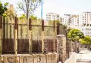 Les petits secrets de la mafia de l'immobilier au Maroc