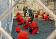 Mohamedou Ould Slahi, le prisonnier mauritanien qui dit tout sur Guantánamo