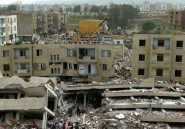 L'Algérie, un pays où la terre peut trembler à tout moment