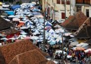 Le microcrédit va sauver Madagascar
