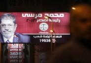 Dans la tête des Frères musulmans