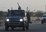 Niger: double attentat-suicide à Agadez et à Arlit