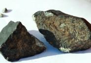 Le Maroc est un vrai nid à météorites
