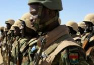 Comment le Burkina Faso entend repousser les djihadistes