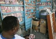 Nollywood Week, pour que Paris regarde le cinéma nigérian autrement
