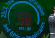 50 ans de l'Union africaine: penser «panafricain» et européen
