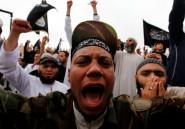 """Comment l'expression """"Allahu akbar"""" est devenue synonyme d'un radicalisme religieux"""