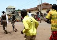 Guinée: un pays gouverné par des hommes sans vision