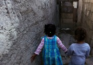 Tous ces non-dits sur la pédophilie en Algérie