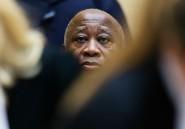 Les atermoiements de la CPI au sujet de Laurent Gbagbo