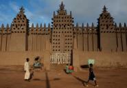 Le top 10 des pays africains les plus attractifs