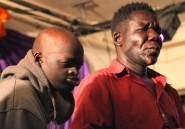 Mister Moche, une élection très attendue au Zimbabwe