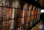 Hospitalisation de Mandela: pas de nouvelles, bonnes nouvelles?