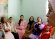 Pour en finir avec le drame des excisions en Egypte