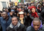 Comment les Franco-Maliens soutiennent leurs frères du pays