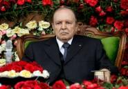 L'Algérie connaîtra peut-être son printemps arabe après Bouteflika