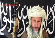 Aqmi confirme la mort  d'Abou Zeïd, l'un de ses leaders