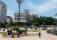 L'Algérie, un pays au bord de la folie