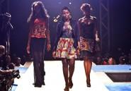 Non, la mode africaine, ce n'est pas que le pagne et le boubou