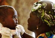 Déjà un million de bébés africains sauvés du VIH