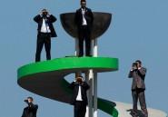 Israël utilise-t-il le Maroc pour espionner l'Algérie?