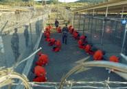 Qui sont les Marocains de Guantánamo?