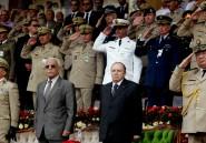 Algérie: printemps arabe ou retour de la dictature militaire?
