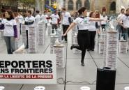 Les journalistes ne sont pas les bienvenus au Tchad