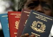 Une caution de 3500 euros pour entrer en Grande-Bretagne