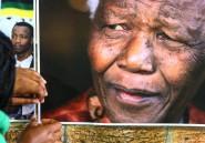 Direct — Mandela: le président Zuma parle d'une «amélioration»