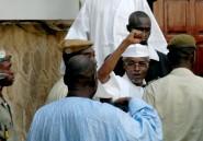 Hissène Habré, le début de la fin