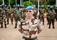 La Misma devient Minusma: ce que ça va changer pour le Mali