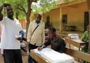Mali: une présidentielle dominée par les mastodontes