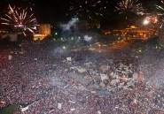 Ce qui va se passer maintenant en Egypte