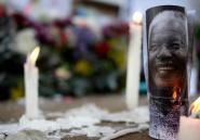Les médecins conseillent à la famille de «débrancher» Mandela