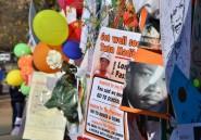 Mandela: déjà un mois à l'hôpital et toujours dans un «état critique»