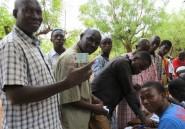 Il est encore temps de reporter la présidentielle malienne