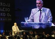 Vers une fin de règne des islamistes marocains?
