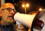 Les visages de la transition en Egypte