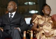 Avec les pro-Gbagbo aux assises, la réconciliation est compromise