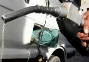 Egypte: l'essence est de retour, comme par miracle
