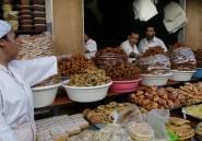 Le ramadan en plein été, c'est mauvais pour l'économie