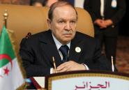 Bouteflika n'est plus le président de l'Algérie... depuis longtemps