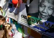Mandela Day: 67 minutes dans la peau de Madiba