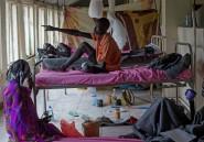 Le Soudan du Sud et le spectre d'une crise humanitaire