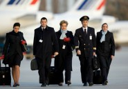 Coiffures afro: le dress code d'Air France est-il raciste?